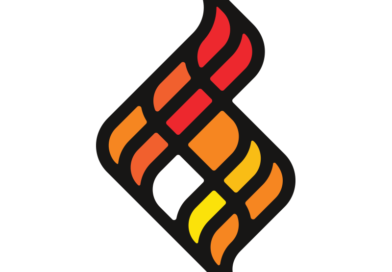 Logo openstack heat